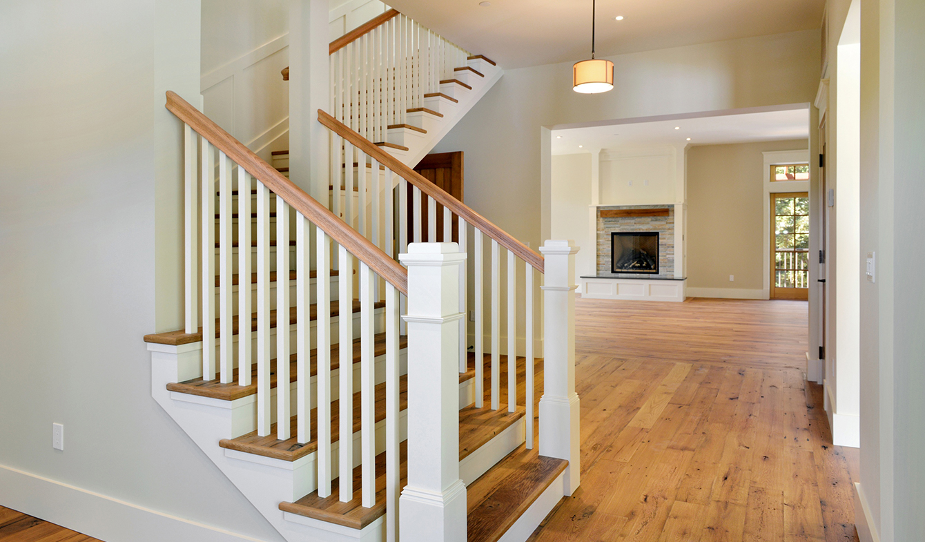 turnberry903-stairs