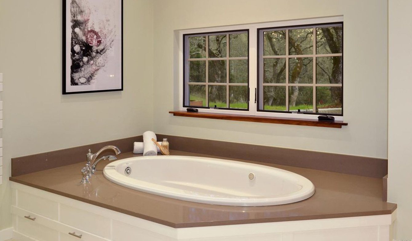 Turnberry927-bathroom