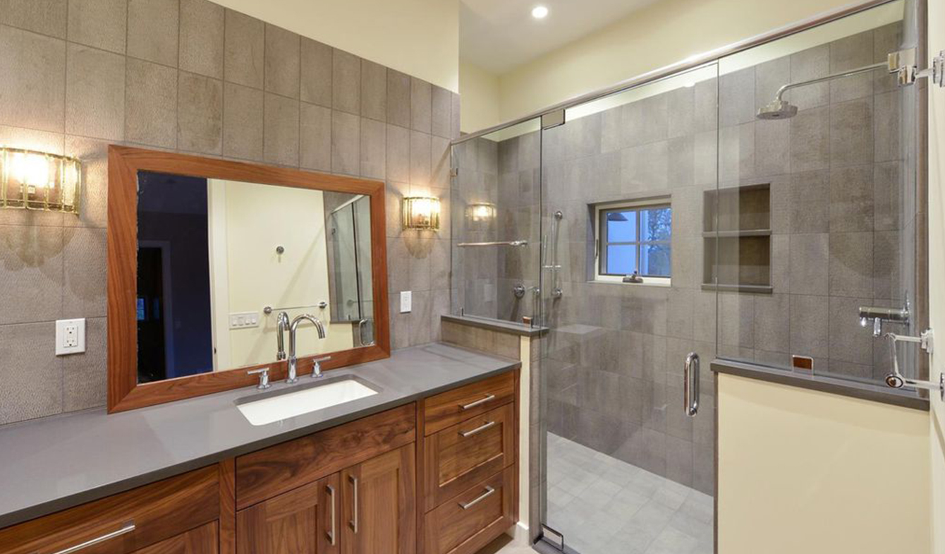 Turnberry927-bathroom2