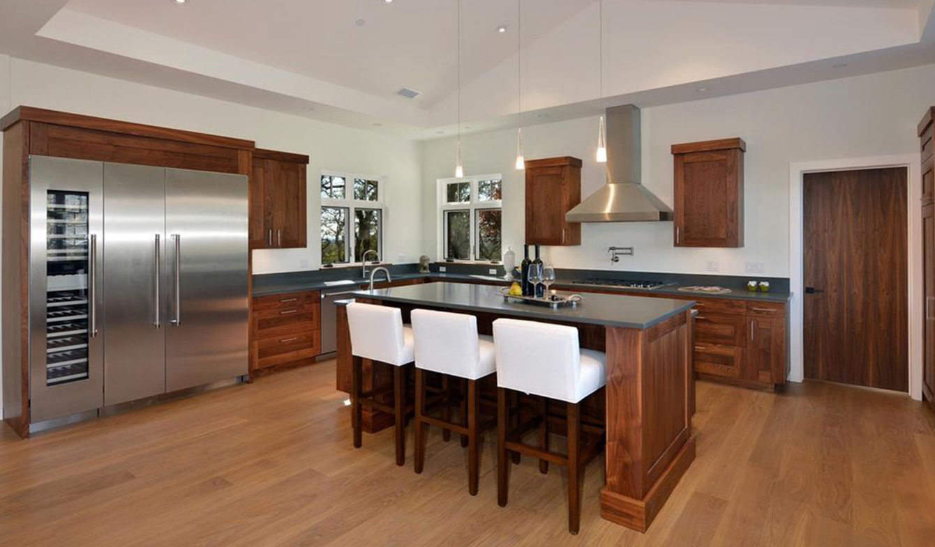 Turnberry927-kitchen2