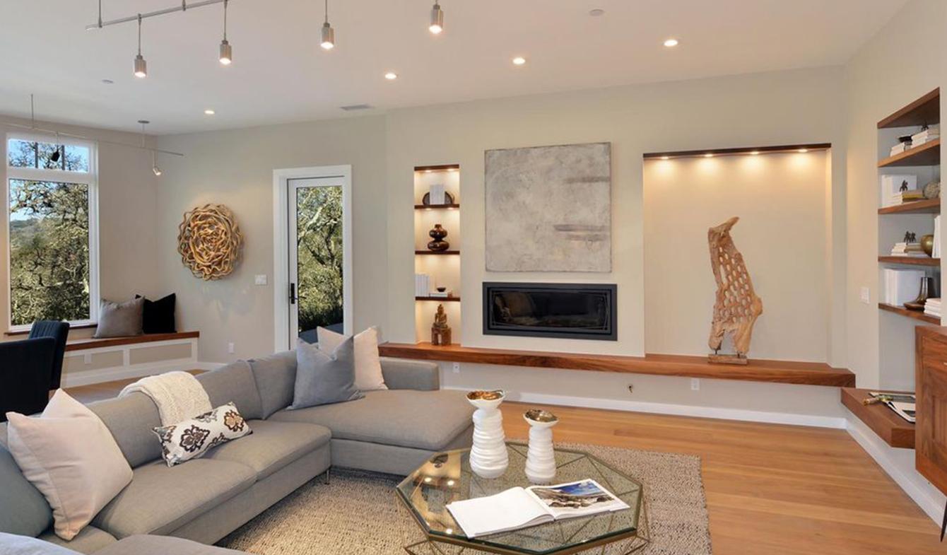 Turnberry927-livingroom